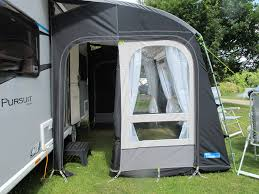 Kampa Rally Pro 330 Awning Riviera 390 Porch Awning Sold By Canvaslove Youtube Buy The Kampa Rally Air Pro Plus Caravan Awning At Towsure Demstration Video Hd Mr Ringham Aged 83 Sunncamp Ultima 180 Lweight Porch 11999 New All Weather Season Grande Inflatable Ace Air Ikamp 2018 And Motorhome Awnings