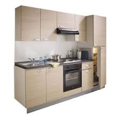 cuisine complete cuisine complete les cuisines meubles rangement