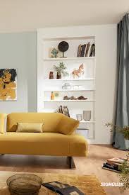 pantone farben 2021 in 2021 wohnzimmer einrichten