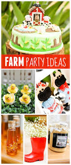 Best 25+ Barnyard Cake Ideas On Pinterest | Farm Cake, Farm ... 51 Best Theme Cowgirl Cowboy Barn Western Party Images On Farm Invitation Bnyard Birthday Setupcow Print And Red Gingham With 12 Trunk Or Treat Ideas Pinterest Church Fantastic By And Everything Sweet Via Www Best 25 Party Decorations Wedding Interior Design Creative Decorations Good Home 48 2 Year Old Girls Rustic Barn Weddings Animals Invitations Crafty Chick Designs