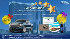 Img_LasVegasPromotion_2017.png Los Santos Flight Simulator 2015 Grandtheftautov_pc Cargo Plane City Airport Truck Forklift For Windows 10 Introducing The Garmin Headup Display Ghd System Ingrated China Top Flight Whosale Aliba Easy Tips Fding Cheaper Flights Phat Investor Tijuana Facility May Mean More To Asia Commerce Sd New Trucking Youtube Howard Hughes Sikorsky S43 Disassembly And Move Fantasy Of Remains U S Airways Airbus 1549 Landed Hudson River January Virgin Hyperloop One Unveils A New Ultrafast Cargo At How Planes Are Tested Before Flying Travel Leisure