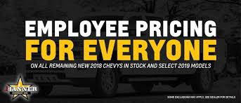 Hanner Chevrolet GMC | Proudly Serving Abilene, TX Texas Auto Guide Used 2008 Hummer H3 4wd 4dr Suv 5gten13e888176918 New Trucks At All American Chevrolet Of Midland 2018 Gmc Canyon From Your Tx Dealership Buick Cars Vintage Motors Bhph Lubbock Preowned Autos Previously Quality Lifted For Sale Net Direct Sales Ford Car Dealer In Odessa Sewell Near 2014 Silverado 1500 Houston Carmax West Next Top Truck Coent Creator The Drive Forklift Service Pm Medley Equipment Ok Nm