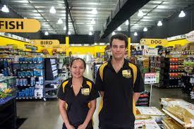 Pet Barn - Blacktown Mega Centre - The Australian Local Business ... You Me Pitch Roof Dog Kennel Small Petbarn Pet Barn Leads On Pet Christmas Gifts Australian Newsagency Blog Amazoncom Petmate Houses Supplies Petbarn Pty Ltd Chatswood Nsw Merchant Details Double Medium Blacktown Mega Centre The Local Business Rothwell Redcliffe Australia Signs Store Stock Photo My 3 Rescue Chis Decked Out For December Holidays 2015 Fab Hermit Crab Enclosure Vanessa Pikerussell Flickr Pleasant Royal Canin German Spherd Food 12kg Pet2jpg