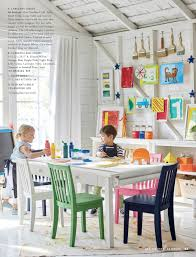 Pottery Barn Kids Art Table. Trendy Find This Pin And More On Gift ... Kids Room Pottery Barn Boys Room Fearsome On Home Decoration Desks Drafting Table Corner Gaming Desk Office Kids Activity Toy Cameron Craft Play 4 Chairs Finest Exciting And 25 Unique Table And Chairs Ideas On Pinterest Pallet Diy Train Or Lego Birthdays Playrooms Toddler With Storage Designs Tables Interior Design Jenni Kayne