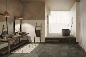10 badezimmer mit aha effekt franke raumwert