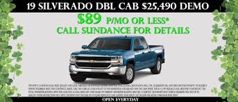 100 Trucks For Sale In Grand Rapids Mi Sundance Chevrolet In Ledge A Lansing MI
