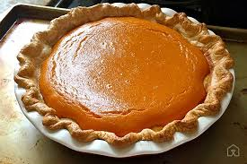 Keeping Pumpkin Pie Crust Getting Soggy by The Best Pie Plate Reviews By Wirecutter A New York Times Company