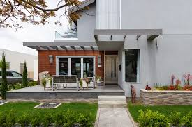 100 Contemporary Residential Architects AIA San Diego Architectled Home Tour