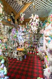 Christmas Tree Shop North Conway by St Nick Nacks Christmas Shop Decorations U0026 Trees Callahan U0027s