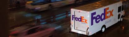 Regulatory Updates For Hazardous Materials | FedEx Truck Trailer Transport Express Freight Logistic Diesel Mack 2007 Cummins 67 Fedex Package Van Bob Is The Oil Guy Charleston April 2018 Ground Truck Street One Shipping Methods Ups And 3day Select Industrial Plastic Fedex To Build 12m Distribution Center In Horseheads Stock Photos Royalty Free Pictures Ground Delivery Truck With Open Door Usa Photo American Simulator Peterbilt 579 Skin Mod All Church Banners Fast Banners4churchescom Drivers Are Misclassified As Ipdent Contractors A Offloading At A Loading Dock Oklahoma