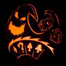 Nightmare Before Christmas Pumpkin Template by 157 Best Oogie Boogie Images On Pinterest Tim Burton Disney