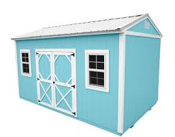 Used Storage Sheds Okc by Design Your Own Custom Building Ez Portable Buildings