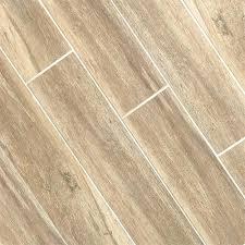 ceramic tile wood floor transition ceramic tile hardwood floor