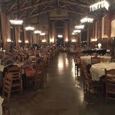 the majestic yosemite dining room 450 photos 555 reviews