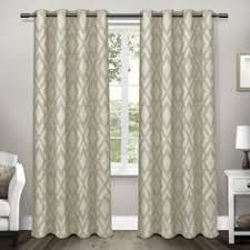 Kmart Curtains And Drapes by Pin By Sherrie Paulk On Projects To Try Pinterest