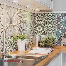 carrelage faience cuisine nouveau carrelage mural cuisine provencale pour idees de deco de