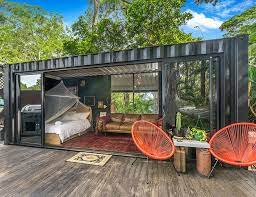 104 Shipping Container Homes For Sale Australia Buildings 20 Ft Small And Cozy House Nsw
