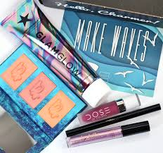 Boxycharm May 2019 Unboxing | Beauty Subscription Box Half Com Free Shipping Promo Code Carchex Direct Boxycharm Coupon Code 2017 Daily Greatness Boxycharm Home Facebook Boxycharm February 2018 Theme Reveal Subscription Boxes Lynfit Discount Fright Dome Circus Coupons Boxy Charm One Time Only Box Coming Soon Muaontcheap Holiday Gift Guide The Best Beauty Cheap Fniture Stores St Petersburg Fl Better Than Black Friday Deal Msa Review October Luxie 3pc Summer Daze Brush Set Review May