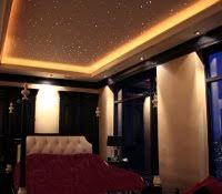 light fixtures for low ceilings ceiling lighting ideas the bedroom