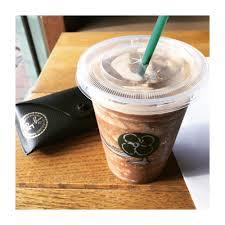 Pumpkin Spice Cappuccino Circle K by Starbucks 18 Photos U0026 33 Reviews Coffee U0026 Tea 11029 Causeway