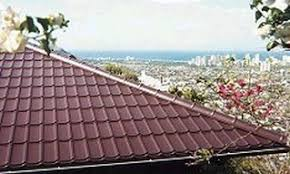 lifetime roof tiles size of rooffrightening shingles roof