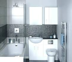 Bathroom Designs For Small Space Ideas Bathroom Best Bathroom Designs Small Space Omarketach Info Small