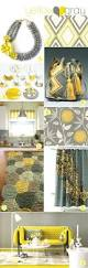 Yellow And Gray Chevron Bathroom Set by Grey Yellow Bathroom Accessories U2013 Hondaherreros Com