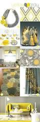 Gray Chevron Bathroom Set by 100 Yellow And Gray Chevron Bathroom Sets 100 Yellow And