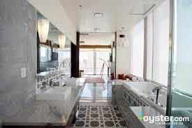 10 der luxuriösesten hotel badezimmer in den usa