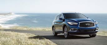 New INFINITI QX60 For Sale In Denver, Colorado | Mike Ward INFINITI Infiniti Qx Photos Informations Articles Bestcarmagcom New Finiti Qx60 For Sale In Denver Colorado Mike Ward Q50 Sedan For Sale 2018 Qx80 Reviews And Rating Motortrend Of South Atlanta Union City Ga A Fayetteville 2014 Qx50 Suv For Sale 567901 Fx35 Nationwide Autotrader Memphis Serving Southaven Jackson Tn Drivers Car Dealer Augusta Used 2019 Truck Beautiful Qx50 Vehicles Qx30 Crossover Trim Levels Price More