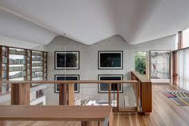 100 Tonkin Architects 2019 Houses Awards Shortlist New House Over 200m2