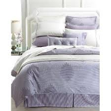 Argo Market New Salon Bedding Hotel Collection Plume Jacquard