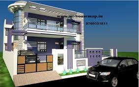100 India House Models Home Front Elevation Designs Flisol Home