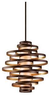 Lighting Pendants Modern Inspiring Pendant Sl Interior Design L
