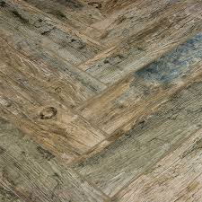 6x24 Wood Tile Patterns by Redwood Natural 6x24 Wood Plank Porcelain Rustic Weathered And