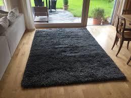 ikea teppich gaser 170 x 240 kaufen auf ricardo
