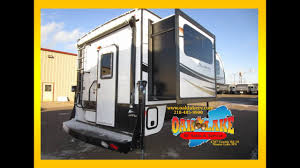 2018 Palomino HS2902 Pickup Truck Camper Oak Lake RV Sales Of Moose ... Alinum Fullwelding Pickup Truck Camper Buy Camperpickup Trailer For Sale Camperpick Palomino Rv Manufacturer Of Quality Rvs Since 1968 Shell Wikipedia Pin By Vaska On Campers Pinterest And Motorhome Alaskan Trucks Plus You Must Know If You Purcasing Pop Up Truck Campers Nice Car Campers Pop Up Short Bed Best Resource Craigslist Used By Owner New Cars Upcoming