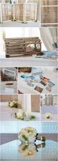 Mini Decorative Lobster Trap by 17 Best Place Card Designs Images On Pinterest