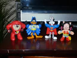 Mcdonalds Halloween Pails Ebay by Mcdonald U0027s Jasonvorhees U0027s Blog
