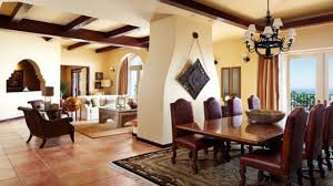 60 + Mediterranean Home Decor Ideas 2017 - Home Decor Ideas - YouTube Interior Eastern Mediterrean Decoration Living Room With Blue Home Design Ideas Surprising Decor Accents Pictures Great 80 Httpspinarchitecture 5 Style House Plans Small Spanish 440 Best Tuscan Homes Decors Images On Pinterest Interior Within Baby Nursery Modern Mediterrean Home Best Stunning Office Designs That Will Inspire You Decorating Webbkyrkancom Kitchen Inspiring 15 Youre Going To Love