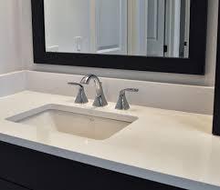 Bathtub Water Stopper Stuck by 100 Decolav Sink Stopper Stuck Bathroom Sink Drain Stopper