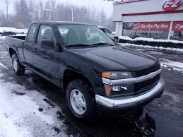 100 Trucks For Sale Buffalo Ny Used Chevrolet Colorado For In NY EZ Loan Auto S