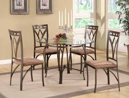 100 Dining Chairs For Obese 8 Stunning Metal Room Table And Inspirations With