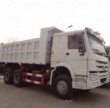 100 6x6 Trucks For Sale Sinotruk Howo7 10 Wheeler 64 Dumper Dump Truck Buy Hino