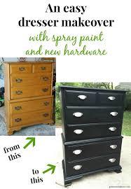 Best 25 Painting laminate dresser ideas on Pinterest