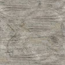 Seamless Wood Texture Download The File