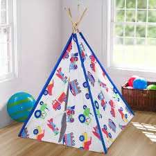 Olive Kids Trains Planes And Trucks Teepee - 12079 | Products Olive Kids Trains Planes Trucks Original Sleeping Bag Ebay Back To The Future Toy Train Remote Control Toys Compare Prices Amazoncom Wildkin Toddler Sheet Set 100 Cotton Pillow Case Boys Bedding For Beautiful Amazon Nap Mat Mats Kids Rug Fniture Shop 51079 And Truck Good Times Rolling Canvas Tpee Gifts For Who Pack N Snack Bpack Table Chair Plush One Size