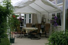 Backyard Tents For Rent Tent Rentals Nj Wedding - Lawratchet.com Backyard Tents For Rent Tent Rentals Nj Wedding Lawrahetcom This Is Our Idea Of An Athome And Stuart Event For Bay Area Party Weddings A Grand Ideas Ceremony Best 25 Outdoor Wedding Reception Ideas On Pinterest Home Decorating Interior Design Home Decor Awesome Aladdin And Events Rents Small 2015 99weddingideascom Youtube Diy Seating Rustic Log Benches Ec2blog