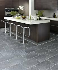 tiles ceramic tile for kitchen floors pictures best ceramic tile