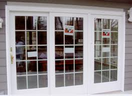 Shopping for Doors in the Raleigh Durham Chapel Hill or Cary area